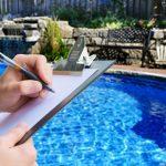 FREE Estimate for Pool Service in Granite Bay, CA
